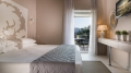 icon_Dioni-sarti-frauirenes-hotel-halkidiki60-1-1140x640