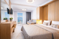 icon_5-bed-residential-suite-penthouse-floor-bb-322-9